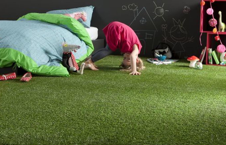 pelouse synthetique makro