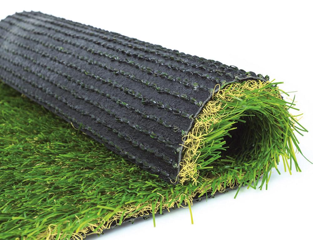 pelouse synthetique maroc