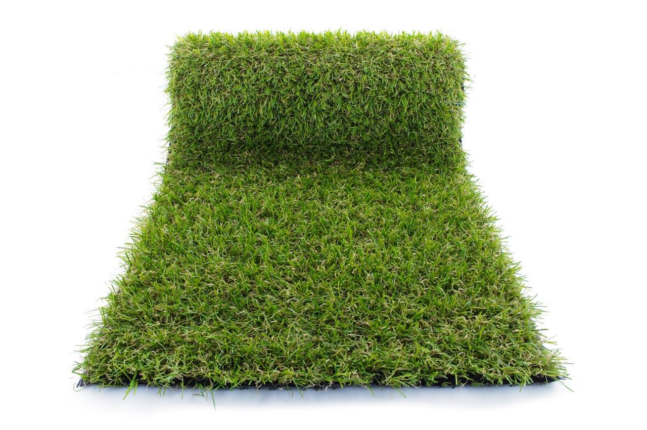 pelouse synthetique moins cher