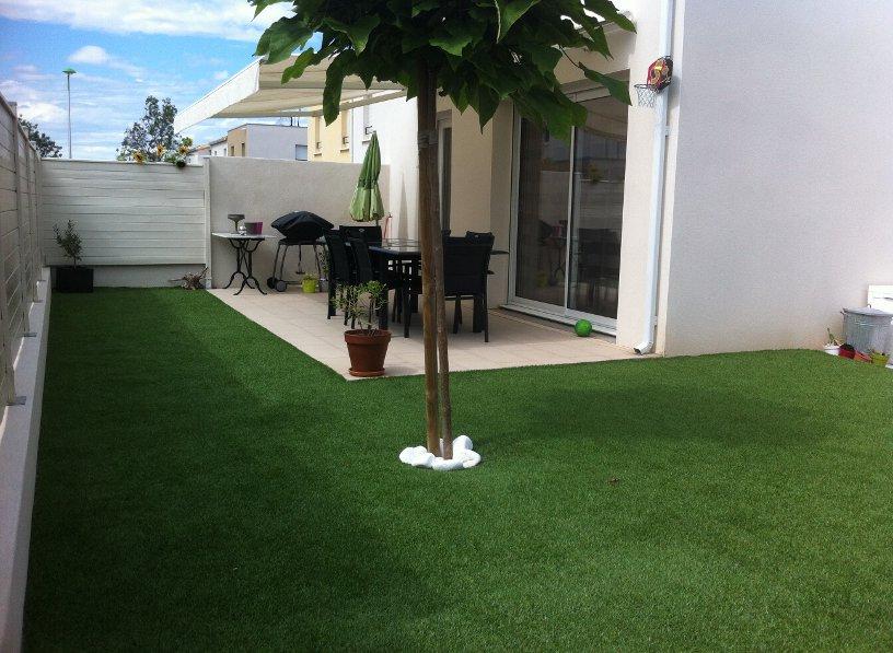 pelouse synthetique montpellier