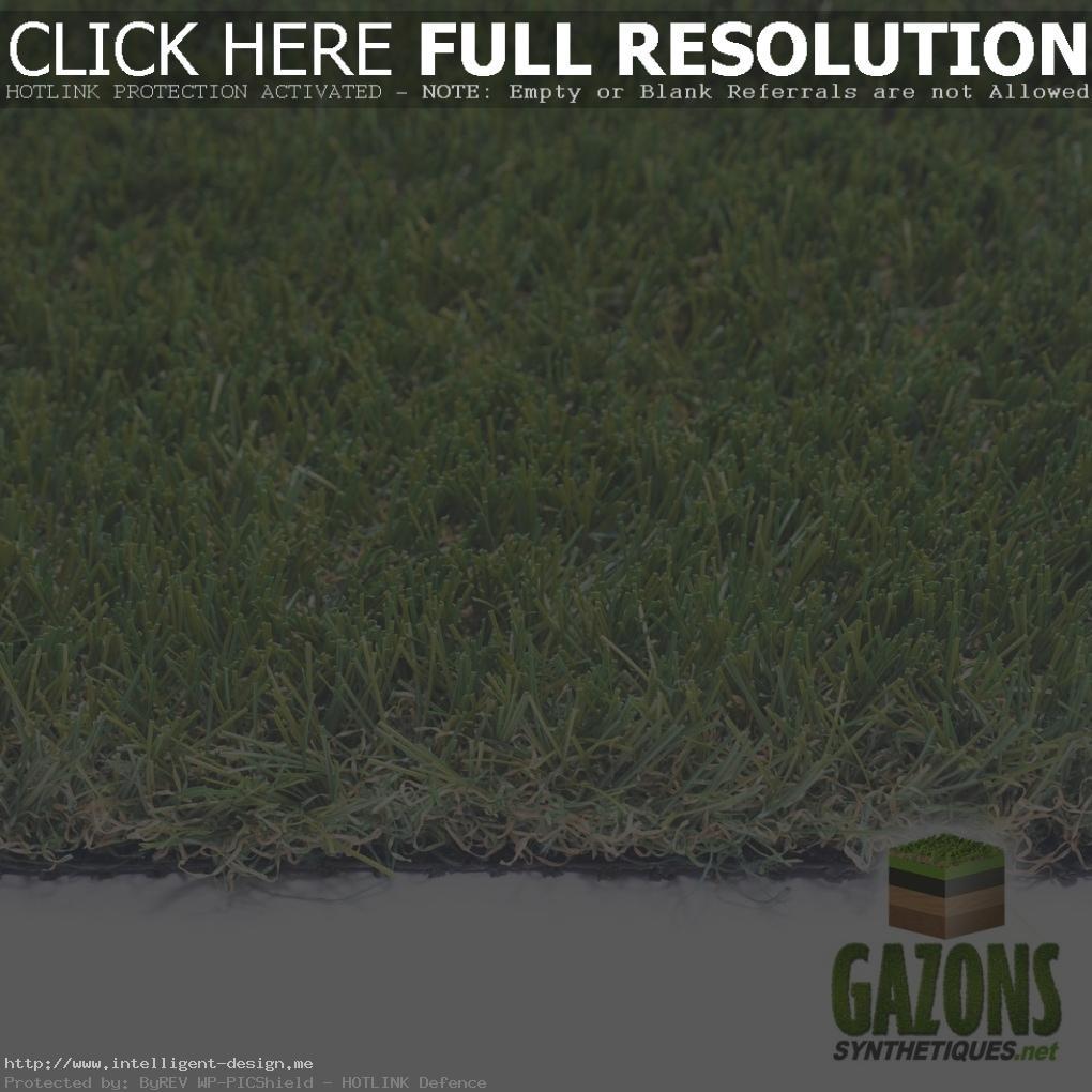 pelouse synthetique nirvana