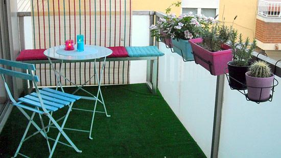 pelouse synthetique pour balcon pas cher. Black Bedroom Furniture Sets. Home Design Ideas