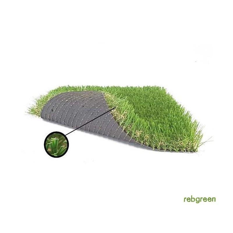 pelouse synthetique rebgreen