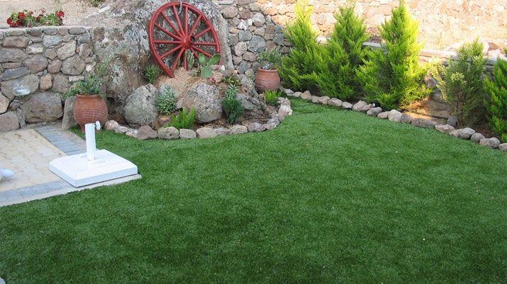 pelouse synthetique rennes
