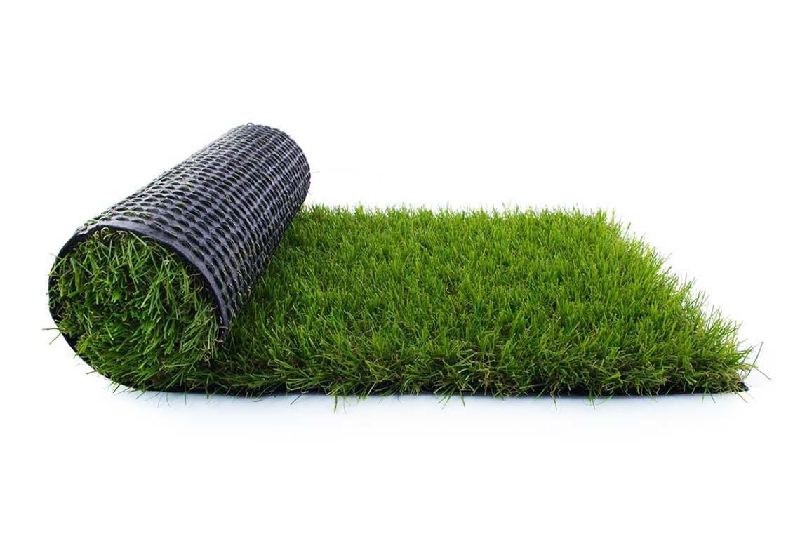 pelouse synthetique rouleau