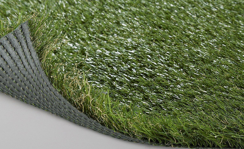 pelouse synthetique saint maclou