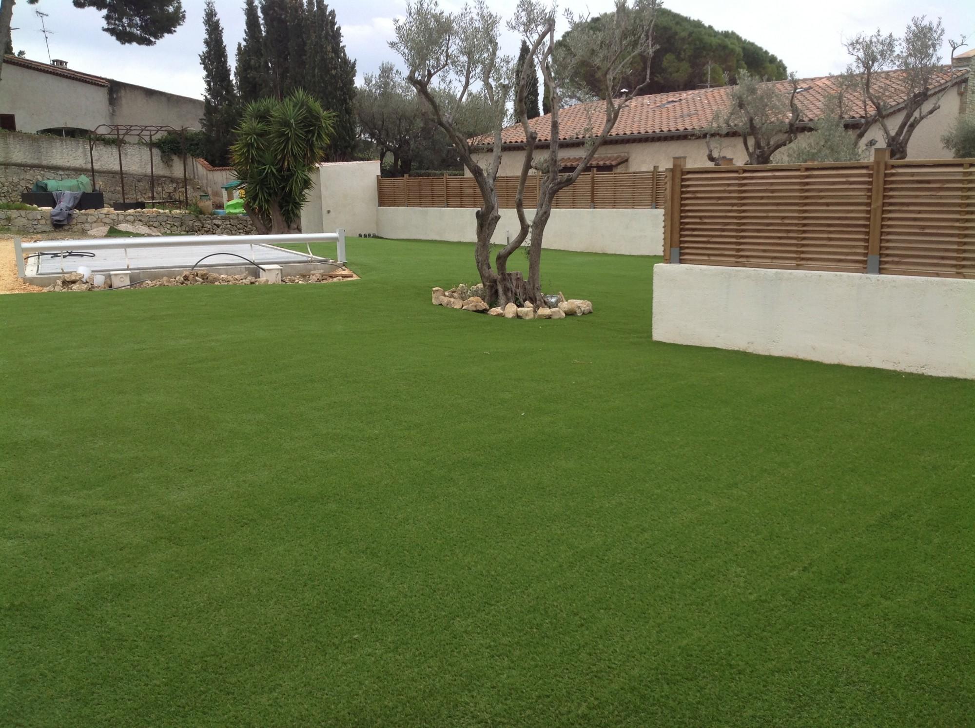 pelouse synthetique toulon