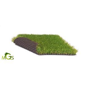pelouse synthetique tridome